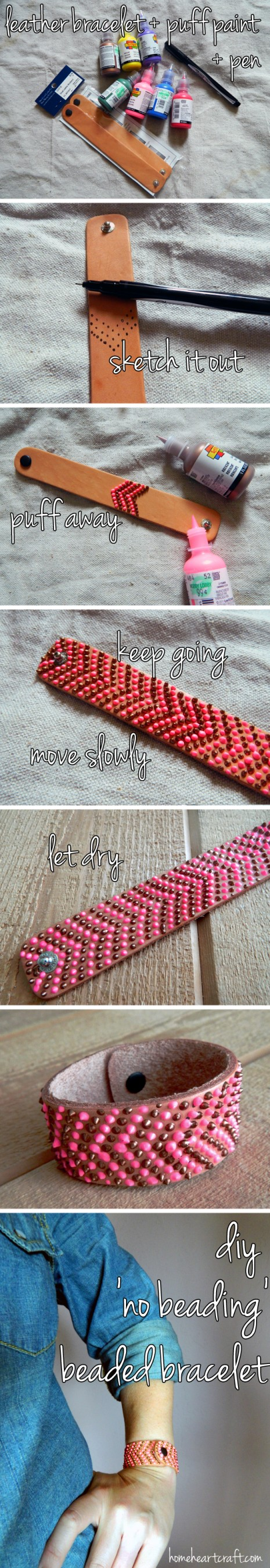 35655-Diy-No-Beading-Indian-Beaded-Bracelet
