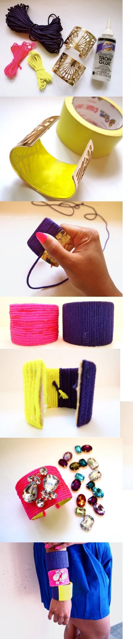 diy-accessories
