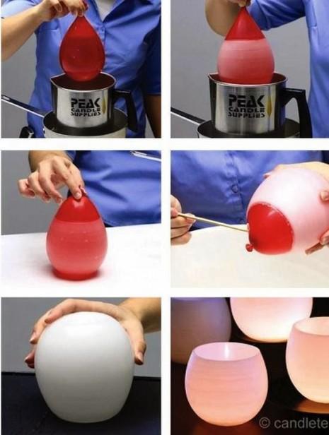 fanales con globos - copia - copia