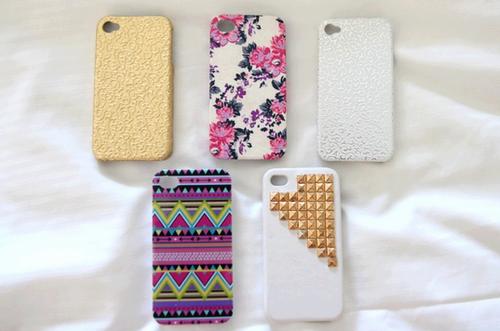 fundaashion phone carcasas móvil carcasas iphone baratas tu blog shop (1)