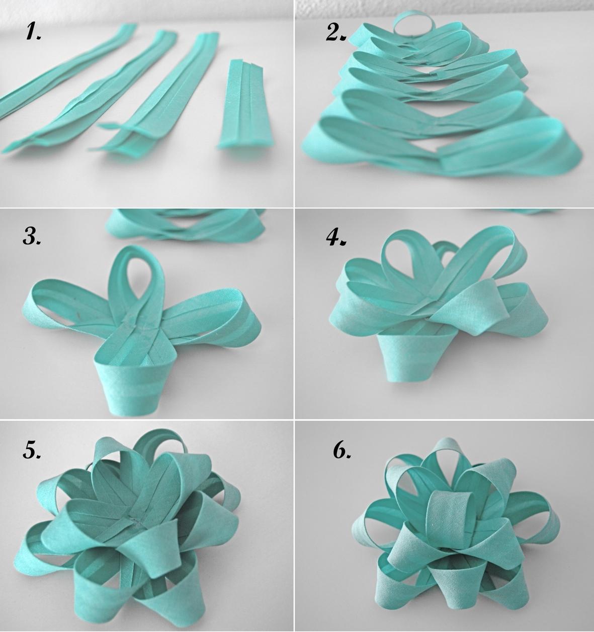 lazo-de-regalo-gift-bow-03