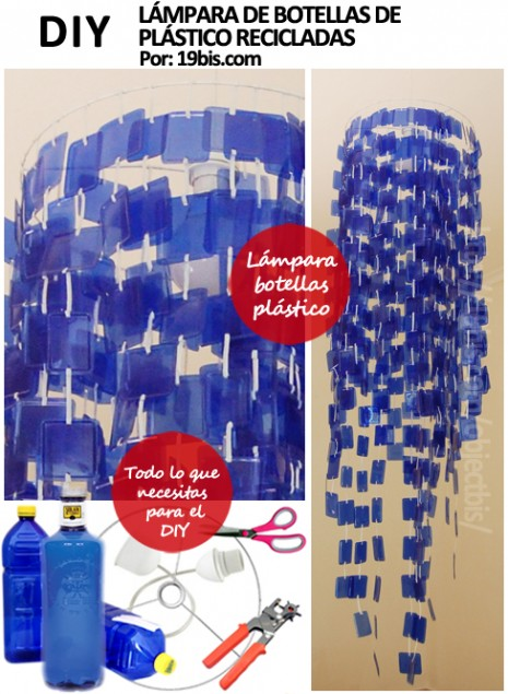 tutorial-lampara-botellas-plastico