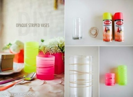 23-Cute-and-Simple-DIY-Home-Crafts-Tutorials-3