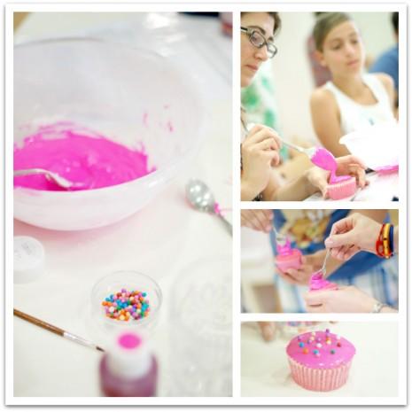 Cupcakes-collageglaseado