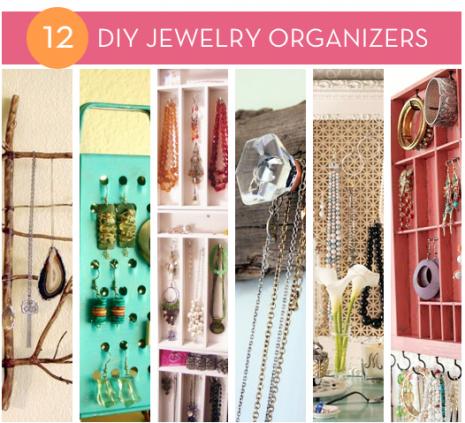 DIY Jewelry Organizers_large