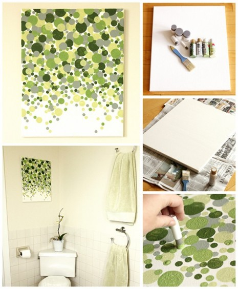 DIY-Wall-Art_big
