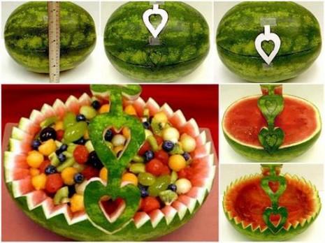 DIY-Watermelon-Fruit-Basket_large