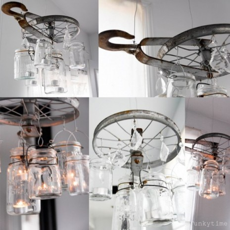 Pulley-Chandelier-DIY