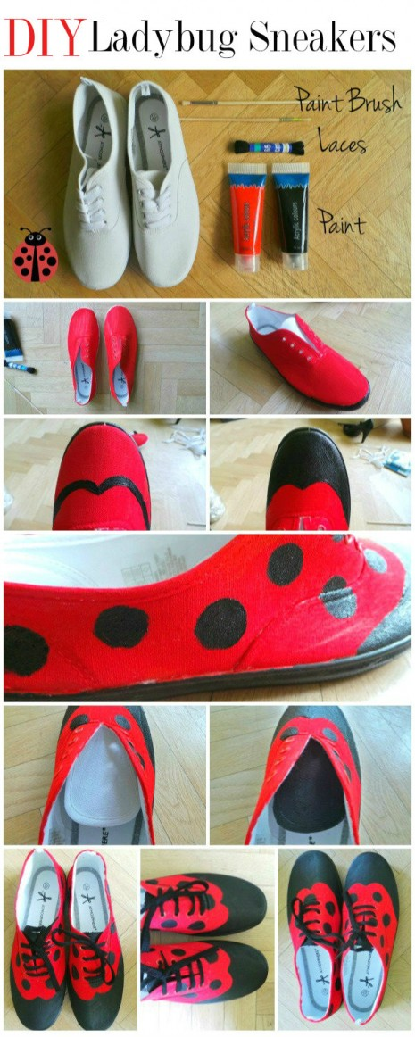 diy-fashion-tutorial-ladybug-sneakers11