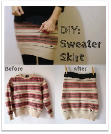 diy-sweater-7-470x569
