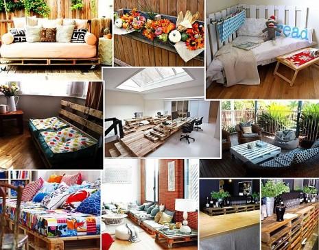 pallet-furniture-ideas