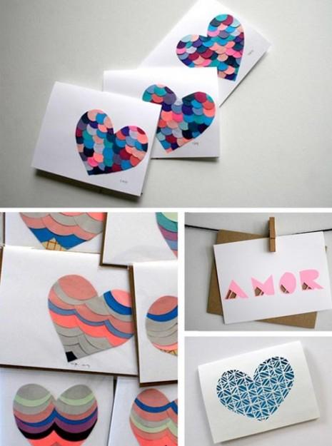 postales-con-corazon-hechas-a-mano-de-essimar