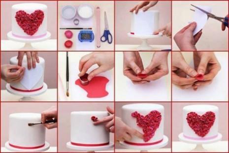 torta-de-corazon-de-rufles1-470x314