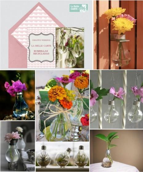 Invitaciones_de_boda_invitaciones_para_boda_DIY_manualidades_jarrones_de_bombillas_recicladas_LaBelleCarte_La_Belle_Carte