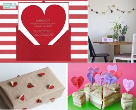 Tarjetas_de_San_Valentin_invitaciones_de_boda_DIY_de_corazones_ideas_para_fiestas_LaBelleCarte_La_Belle_Carte