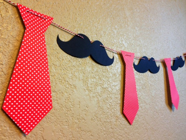 dadyBanner corbatas bigotes 1