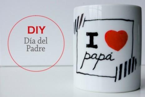 diy-i-love-papa-1024x689(pp_w640_h430)