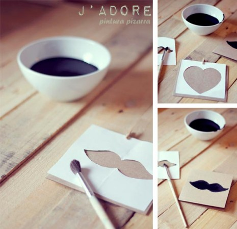 jadore-collage