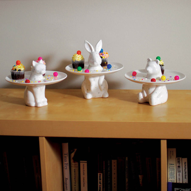 plasticoimm-living-menagerie-rabbit-plate-serving-plate-cake-stand-tray-large4