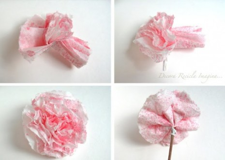 Tutorial-Colored-Paper-Flowers2-DRI