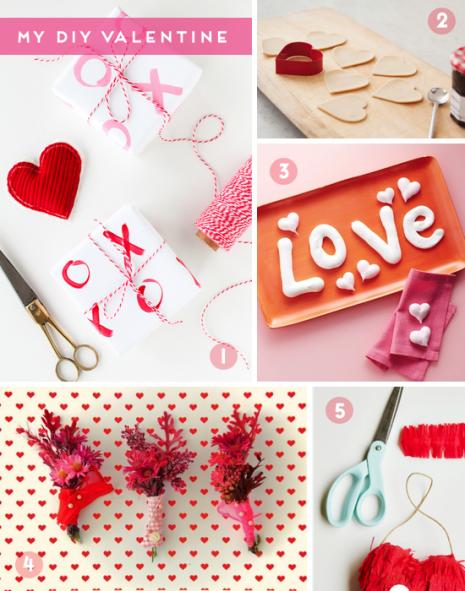 my_diy_valentine_roundup