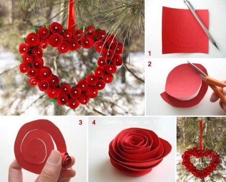 regalos-diy-san-valentin-L-kDfDNt