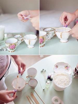 tea-cup-3