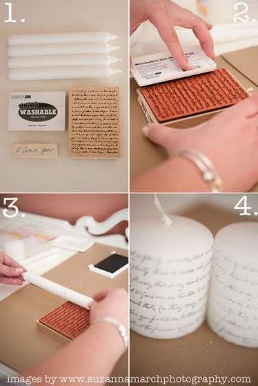 DIY-Printed-Candles