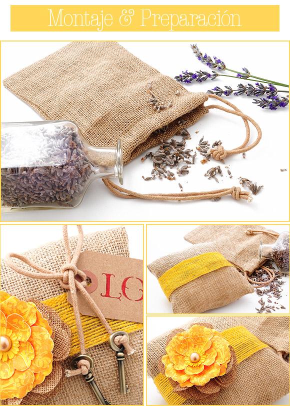 Manualidades para bodas muy creativas y bonitas 17 ideas - Como hacer cojines originales ...
