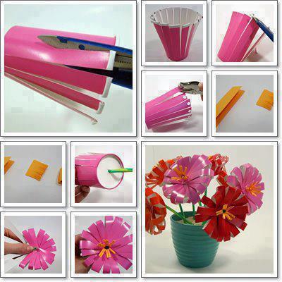 flores-de-plastico1