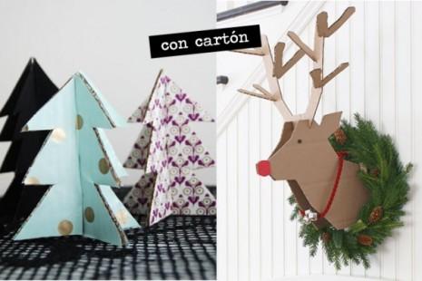 ideas-navidad-carton