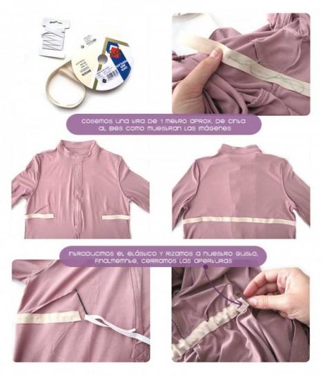 vestido-premama-DIY-5