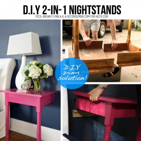 2-in-one-nightstands