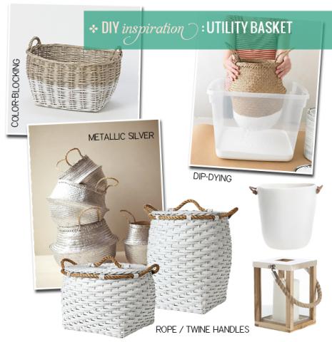 DIY-Inspiration-Utility-Basket-ModernEve1
