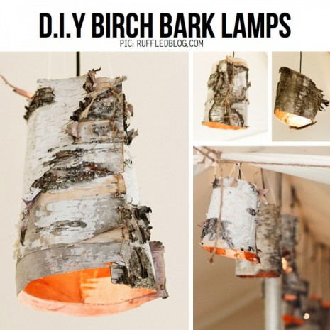 birch-bark-lamps