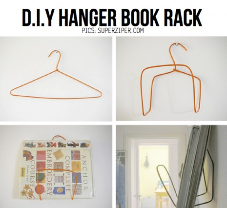 book-rack-diy