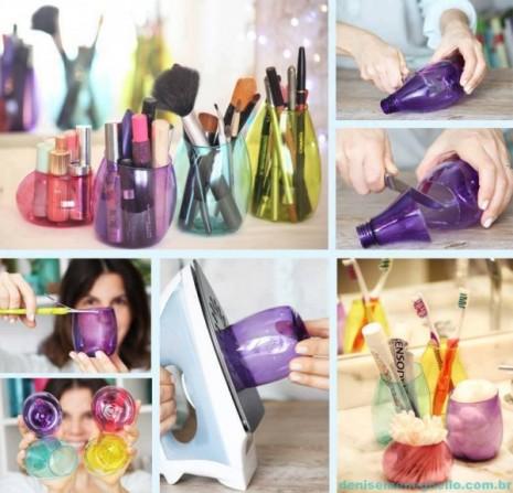 botecitos-decorados-botellas-reciclaje-1