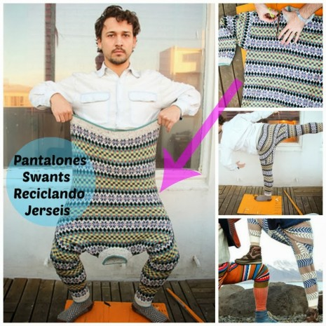 como-hacer-pantalomes-swants-jerseis-reciclados