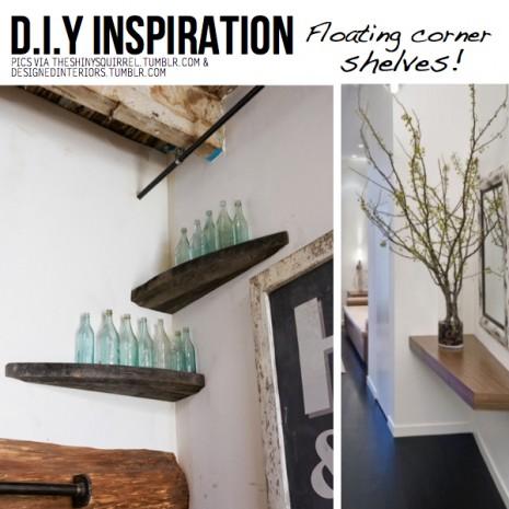 corner-shelf-diy