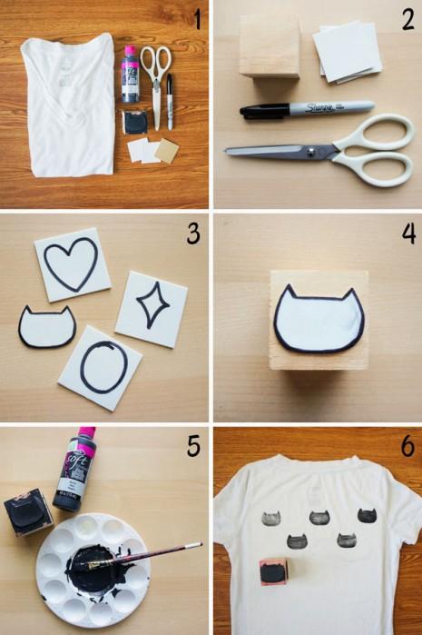 customizar-ropa-tutoriales2