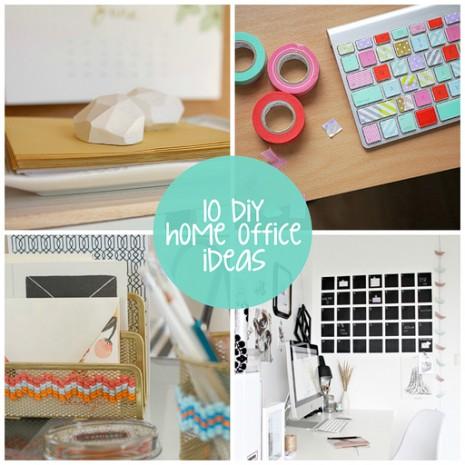 diy-home-office-ideas3