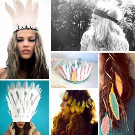 feather-headdress