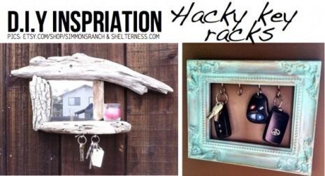 hacky-key-racks