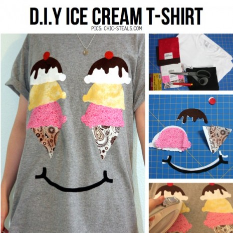 ice-cream-t-shirt