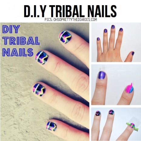 tribal-nails1