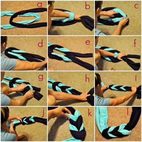 tutorial-braided-scarf