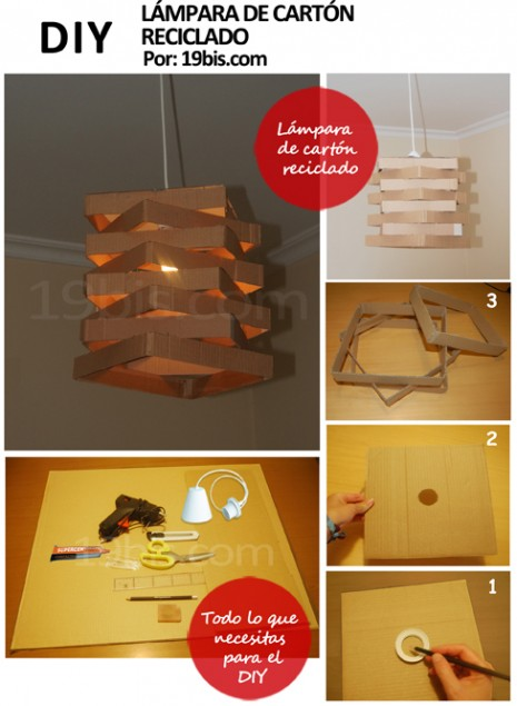 tutorial-lampara-carton