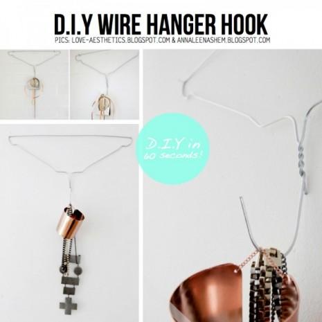 wire-hanger-hook