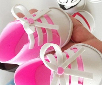 zapatillasmini-tenis-goma-eva-paso-a-paso-2-360x300