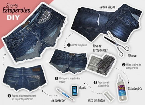Infografia_DIY_ShortsEstoperoles-2